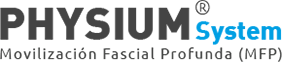 Clinica Fisioterapia Madrid Garabal Physium System Multitherapy o movilización fascial profunda