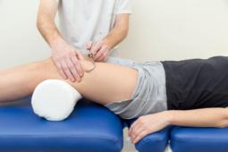 Fibrolisis Diacutanea, clinica fisioterapia Madrid Garabal-Blafon. Fisioterapia barrio Chmaberí