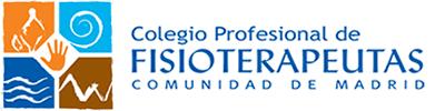 Clinica Fisioterapia Madrid Garabal Ilustre Colegio de Fisioterapeutas de Madrid